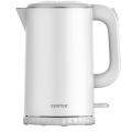 Чайник электрический Centek CT-0020