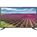 Телевизор BBK 43LEM-1063/FTS2C