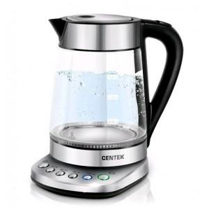 Чайник электрический CENTEK CT-0060 Dubai в ЛНР и Луганске