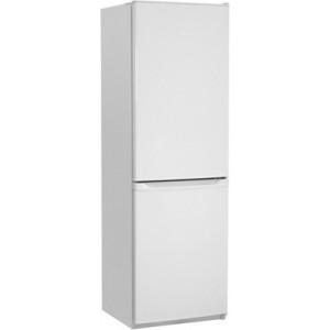 Холодильник Nord NRB 119NF 032 в Луганске и ЛНР
