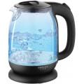 Чайник электрический Delta DL-1206