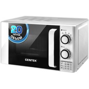 Микроволновая печь Centek CT-1585 в Луганске и ЛНР