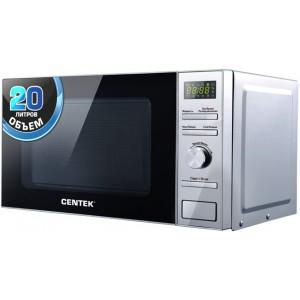 Микроволновая печь Centek CT-1586 в Луганске и ЛНР