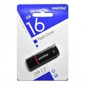 Флеш-драйв SmartBuy USB 64GB Glossy series в Луганске и ЛНР