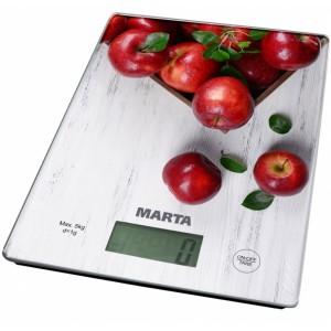 Весы кухонные Marta MT-1634 в Луганске и ЛНР