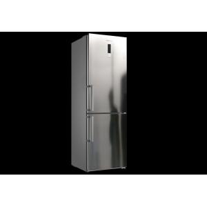 Холодильник Centek CT-1732 NF в Луганске и ЛНР