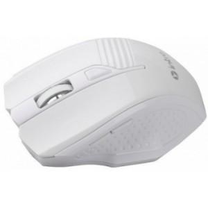 Мышь MW1950 Intro Wireless