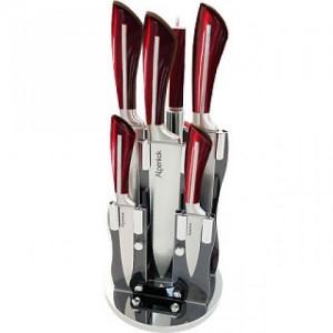Набор ножей Alpenkok АК-2095