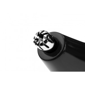 Триммер для ушей и носа Centek CT-2178 в Луганске и ЛНР