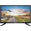 Телевизор BBK 22LEM-1027/TF2C