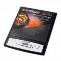 Плита электрическая индукционная Endever IP-23