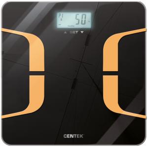 Весы напольные Centtek CT-2431 Smart в Луганске и ЛНР
