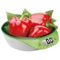 Весы кухонные Centek CT-2454