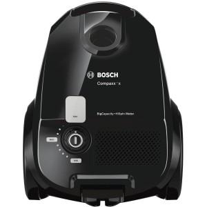 Пылесос Bosch BZGL 2A317 в Луганске и ЛНР