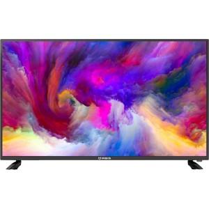 Телевизоры IRBIS 43S80FD403B в Луганске и ЛНР