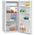 Холодильник Nord DH 404 012