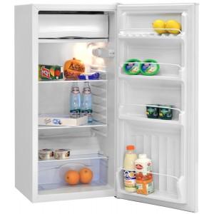 Холодильник Nord DH 404 012 в Луганске и ЛНР