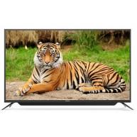 Телевизор AIWA 32LE0720T2LUX