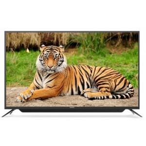 Телевизор AIWA 55LE0760T2SM в Луганске и ЛНР