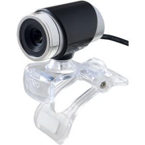 Веб-камера Perfeo PF-625 в Луганске и ЛНР