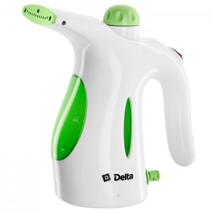 Отпариватель DELTA LUX DL-655P