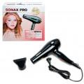 Фен Sonax Pro SN-6611