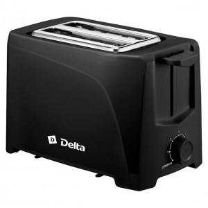 Тостер Delta DL-6900