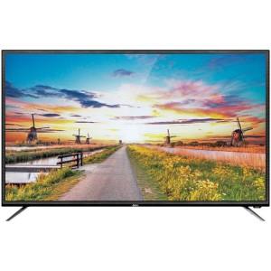 Телевизоры BBK в Луганске и ЛНР