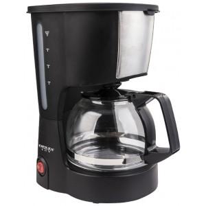 Капельная кофеварка DELTA LUX DL-8161 в Луганске и ЛНР