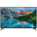 Телевизор BQ 3203 B