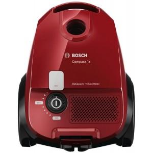 Пылесос Bosch BZGL 2A310 в Луганске и ЛНР