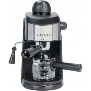 Кофеварка Galaxy GL0753 в Луганске и ЛНР