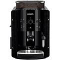 Кофеварка Krups Essential EA81R870 (EA 8108)