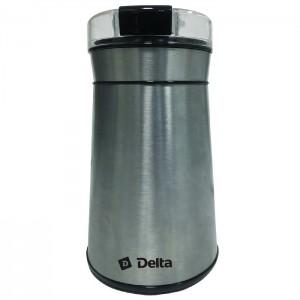 Кофемолка DELTA DL-085К в Луганске и ЛНР