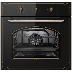Духовой шкаф AVEX RBM 6090 W в Луганске и ЛНР