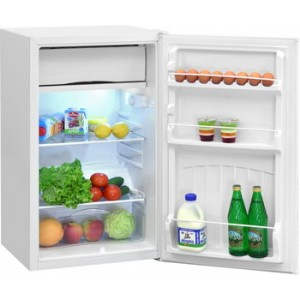 Холодильник Nord NR 403 W в Луганске и ЛНР