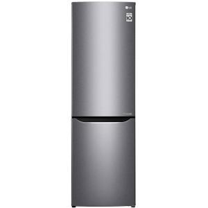 Холодильник LG GA-B419SDJL графит в Луганске и ЛНР