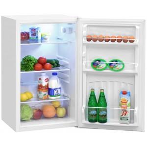 Холодильник Nord NR 507 W в Луганске и ЛНР