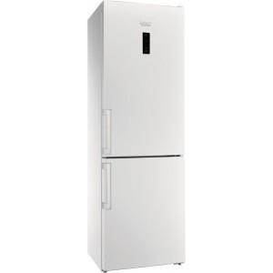 Холодильник ARISTON HS 5181 W в Луганске и ЛНР