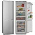 Холодильник Atlant XM-6024-080