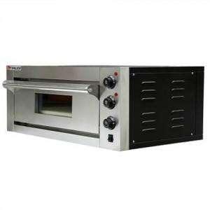 Печь для пиццы VALEX HEP-01-1 купить в ЛНР и Луганске