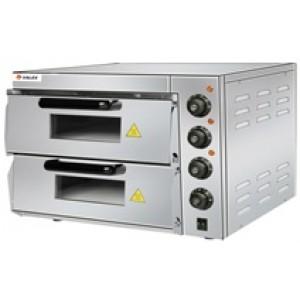 Печь для пиццы VALEX HEP-2ST купить в ЛНР и Луганске