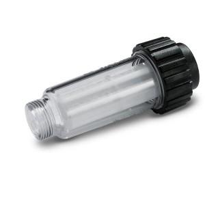 Водяной фильтр Basic Line