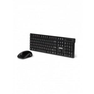 Клавиатура SmartBuy SBC-240385AG-K в Луганске и ЛНР
