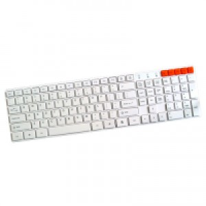 Клавиатуры DeTech в Луганске и ЛНР
