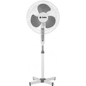 Вентилятор DELTA DL-020N
