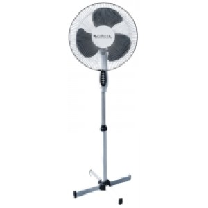 Вентилятор Centek CT-5004