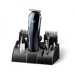 Машинка для стрижки волос HOLT HT-TR-001 в Луганске и ЛНР