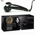 Стайлер Babyliss Pro Perfect Curl