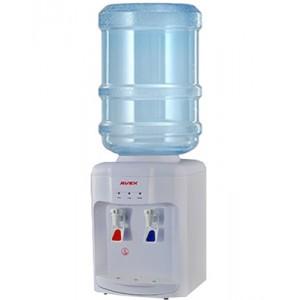 Кулер для воды AVEX H-10TW